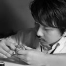 菊野昌宏(孤高の独立時計師)イケメン職人の妻は?和時計と購入方法も!【クレイジージャーニー】