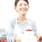 渡部美佳(メゾンドフルージュ)は京都の苺研究家!店の場所とスイーツ画像と通販は?【セブンルール】