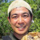加藤英明(爬虫類ハンター)の年収と妻子は?年齢と大学や著書も!【クレイジージャーニー】