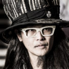 杉谷一隆の学歴と彼女や振付稼業の作品動画は?髪型と帽子と服が気になる!【モノシリー】