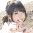稲村亜美(神スイング)のカップや水着画像&もみくちゃ事件!兄はイケメンで野球選手?【ぐるナイ】