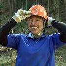 多田千尋(林業研修生)のwikiプロフは?仁淀川町での仕事と年収は?【U-29】