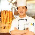 毛利 将人(パン職人)のwikiプロフは?「Main Mano」のパンと店の場所は?【NEWSな2人】